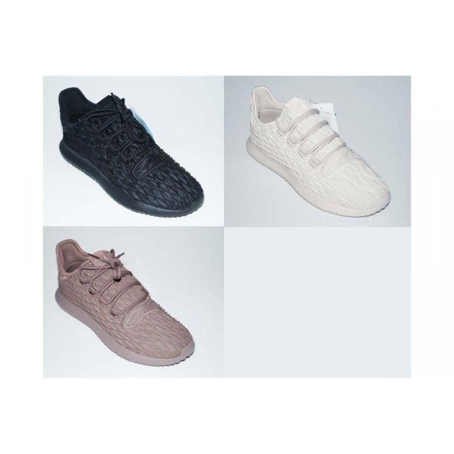 adidas Tubular Shadow Damen Online In Braun : Sale