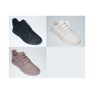 NEU ADIDAS Originals Tubular Shadow Knit Herren Damen Sneaker Sportschuhe SALE