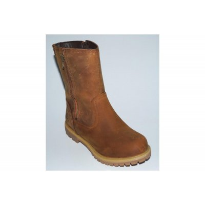 on sale e6b54 fd9ae NEU TIMBERLAND EK Nellie Pull On 8247A ZIP Damen Schuhe ...