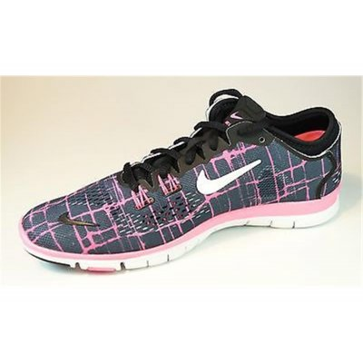 NEU! NIKE FREE TRAINER FIT Damen Schuhe LAUFSCHUHE Fitness Sneaker shoes 40,5 Nike Free 5.0 TR Fit 4 PRT